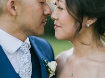 Sarah Jin + Jonathan Kim | Anny Photo35