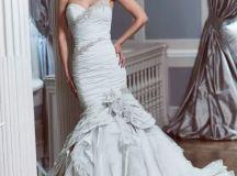 Not Just A Bridal Boutique images 2