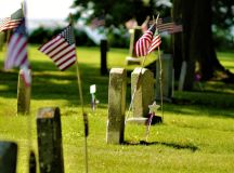 DC's Funeral Homes are Disappearing. Here's Why That Makes ...