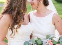 Lauren Granger + Kaitlyn Aversa21