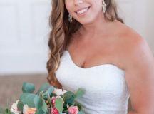Lauren Granger + Kaitlyn Aversa4