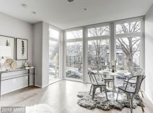 The Three Best Open Houses This Weekend: February 3-4 ...