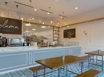 Find Croissants and Roman-Style Pizzas At This New Artisan ...