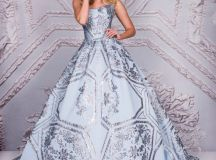 Not Just A Bridal Boutique images 0