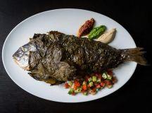 Sababa Modern Israeli Restaurant Will Open in Cleveland ...