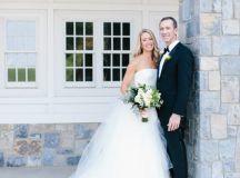 Sherry Harper + Fred Widicus | Sarah Bradshaw 41