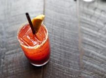 Homestead Opens in Petworth with a Rooftop Bar, Family ...