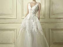 Not Just A Bridal Boutique images 3
