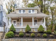 The Three Best Open Houses This Weekend: February 10-11 ...