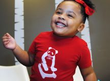 This Muriel Bowser-Approved T-Shirt Company Now Makes The ...