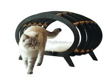 Dog Beds, Litter Boxes, and Other Pet Accessories That Actually Look Great images 0