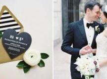 Weddings Archives | Washingtonian