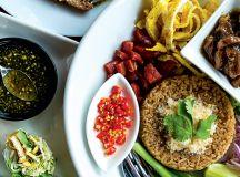 Restaurant Review: Esaan