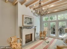 The Three Best Open Houses This Weekend: March 3-4 images 3