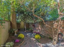 The Three Best Open Houses This Weekend: March 3-4 images 4