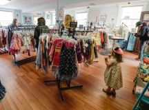 11 Shops Worth the Trip in Old Town Alexandria images 7