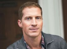 Rockville Native Andrew Sean Greer On The Local Origins of ...