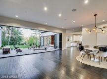 The Five Best-Looking Open Houses This Weekend: 5/12-5/13 images 1