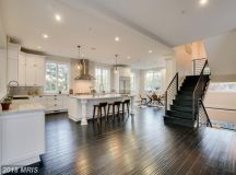 The Five Best-Looking Open Houses This Weekend: 5/12-5/13 images 0