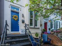 The Five Best-Looking Open Houses This Weekend: 5/12-5/13 images 6
