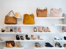11 Shops Worth the Trip in Old Town Alexandria images 2