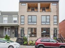 The Five Best-Looking Open Houses This Weekend: 6/2 – 6/3 images 11