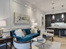 The Five Best-Looking Open Houses This Weekend: 6/2 – 6/3 images 4