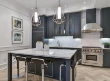 The Five Best-Looking Open Houses This Weekend: 6/2 – 6/3 images 5