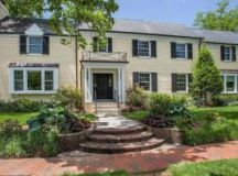 Real Estate Archives   Washingtonian