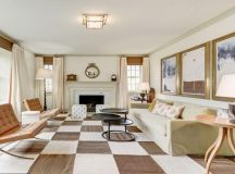 The Five Best-Looking Open Houses This Weekend: 6/2 – 6/3 images 0