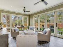 The Five Best-Looking Open Houses This Weekend: 6/2 – 6/3 images 1