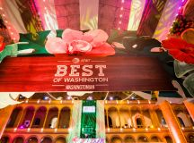 Photos from the 2018 AT&T Best of Washington Party images 0