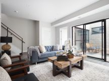 Experience Unparalleled Living in Logan Circle's Newest Boutique Condominium images 2
