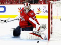 PHOTOS: The Washington Capitals' Journey to Winning the Stanley Cup images 22