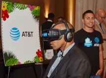 Photos from the 2018 AT&T Best of Washington Party images 28
