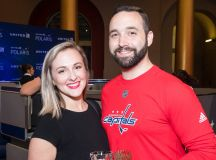 Photos from the 2018 AT&T Best of Washington Party images 47