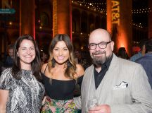 Photos from the 2018 AT&T Best of Washington Party images 32