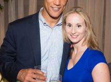 Photos from the 2018 AT&T Best of Washington Party images 40
