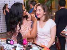 Photos from the 2018 AT&T Best of Washington Party images 25