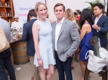 Photos from the 2018 AT&T Best of Washington Party images 39