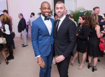 Photos from the 2018 AT&T Best of Washington Party images 24