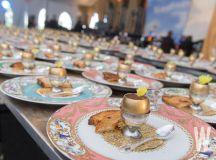 PHOTOS: The Inn at Little Washington's 40th Anniversary Celebration at Mount Vernon images 18