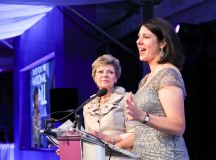 National Park Week Celebrated at 11th Annual BALL for THE MALL images 5