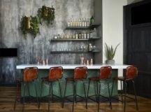 New Restaurants Archives | Washingtonian