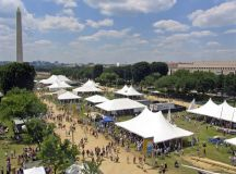 9 Free Things To Do in DC on the Fourth of July images 5