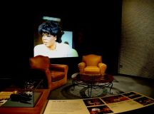 An Inside Look at DC's New Oprah Exhibit images 4