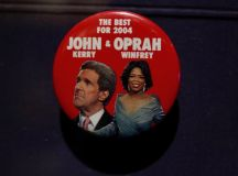 An Inside Look at DC's New Oprah Exhibit images 6