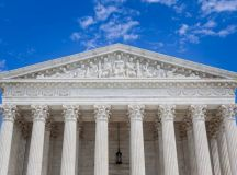 The Supreme Court Just Punted on Gerrymandering ...