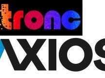 What Happened to the Tronc-Axios Partnership?   Washingtonian