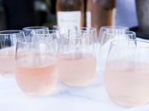 Washington, D.C., Loves Rosé—and Here's Why images 0